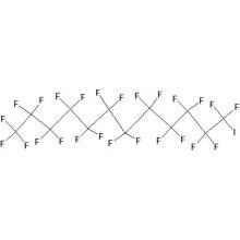 Perfluorododecilo Iodeto Nº CAS 307-60-8