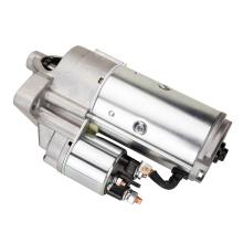 Brand new auto car motor starter 30893 D7R53/D7R53B/D7R34/438158 7711134330/7711134931/8200106788