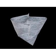saco de filtro não tecido