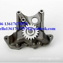 Perkins 4111K073 Balancer For Perkins 1104D-E44T 1104D-E44TA 1104D-44 1104D-44T Diesel Engine Spare Parts