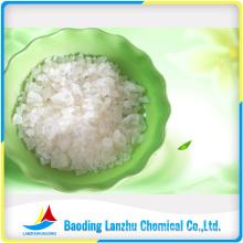Resina acrílica sólida solúvel em água LZ-7004