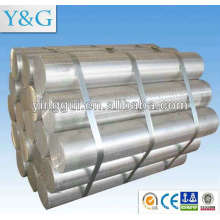 5182(A-G4.5M) 5154(A-G3C) ALUMINIUM ALLOY BRUSHED ROUND SQUARE RECTANGLE OVAL HEXAGONAL BAR
