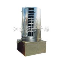 Лучшее в отрасли сушильное оборудование серии LZG Helix Вибрация для химической промышленности