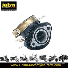 Motorcycle Carburetor Joint for Gy6-50
