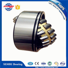 Discount Roller Bearing Price (22224c) Spherical Roller Bearing