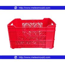 Plastic Moulds/Molds (MELEE MOULD -19)