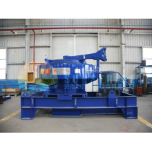 Sand Maker for Complete Gravel Production Line Sand Making Machine