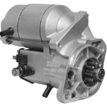 Nippondenso Starter OEM NO.228000-1020 for KUBOTA
