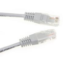 Vente en gros de produits en ligne Cat5e cable réseau