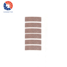 High Quality 250mm To 3500mm Cutting Speed Without Segment Gemstone Sand Stone Diamond Tools Diamond Segments For Dressing Tool