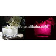 wholesale loose acrylic bead for home decor