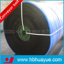 PVC/Pvg Whole Core Fire Retardant Conveyor Belt