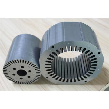 Rotor Stator Core Einsatz für Waschmaschine Motor