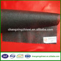 polyester yarn manufacturing in china for producing nonwoven interlining to turkey products