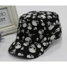 Fashion Customized Sports Hat, Baseball Army Cap