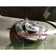 China for Mixer Powder Special Mixing Machine supply to Saint Lucia Importers