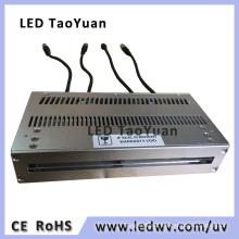 Label Printing 365nm 60W UV Curing Lamp