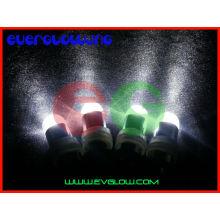 bulbos do diodo emissor de luz da prova da água branca mini para a venda VENDA QUENTE 2016