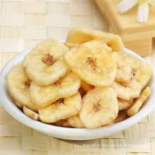Factory Price Dried  Chips Dried Banana Leaves For Sale Dried Banana Powder