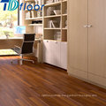 100% Virgin Material Klick Vinyl Planken Bodenbelag