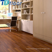 100% Virgin Material Click Vinyl Planks Flooring