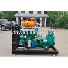 Генератор природного газа для 30 кВт