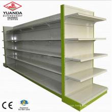 Shop Display Stand Racks Shelving Supermarket Equipment
