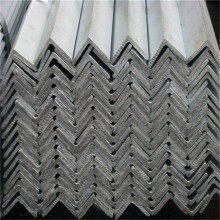 steel Angle Iron L shape angle bar