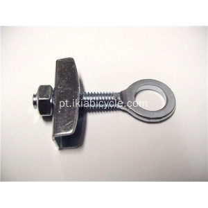 CNC Axle Chain Adjusters