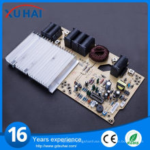 High Quality Induction Cooker Coil PCBA