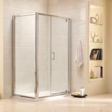 fábrica que vende cabina de ducha directamente
