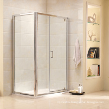 factory directly selling shower cabin