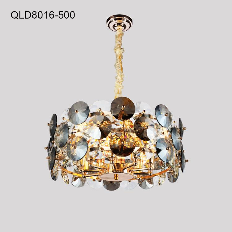 Qld8016 500
