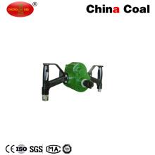 Mano caliente portátil Jumpingter de carbón neumático portátil