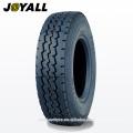 JOYALL Tire La marca mundialmente famosa de los neumáticos chinos de mejor calidad