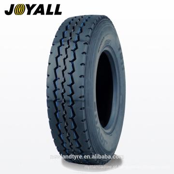 JOYALL Tire marca famosa do mundo a melhor qualidade de pneus chineses