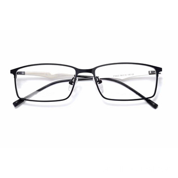 High-end Full Frame Optical Glasses Wholesale