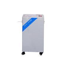 Hot selling Industrial Lab use SHZ-95B Circulating water multi usage pump China