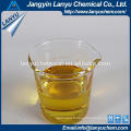 Poly (diméthylamine-co-épichlorhydrine) 25988-97-0 / 39660-17-8 en stock