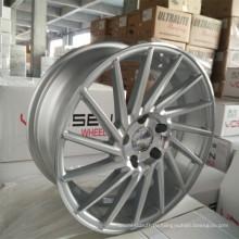 Легкосплавный диск Vossen Wheels Vps-304