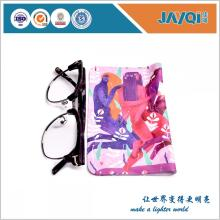 Glasses Lens Cleaning Tissue