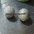 Compressed Stainless Steel Knitted Wire Mesh Filter