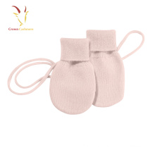Baby Snow Gloves for Kids