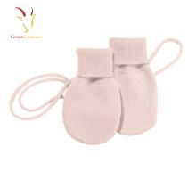 Детские зимние перчатки для детей