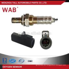 Autoteile original Sauerstoff-Sensor-234-4045 für FORD LINCOLN MAZDA MERCURY