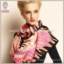 2015 LATEST Fashion Accessories Cheap Wool Muffler