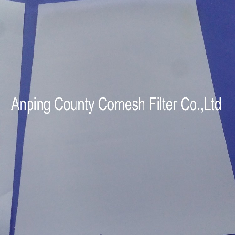 High Quality Nylon Filter Disc