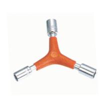 Y Ключ для ключей с шестигранной головкой