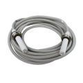 Claymount замена x Рэй высокой voltagle кабель для высокочастотного рентгеновского аппарата