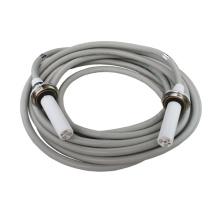 Claymount remplacement X Ray Haute voltagle Câble pour machine à rayons X à haute fréquence
